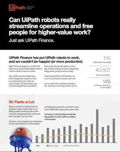 uipath-finance-robots-1
