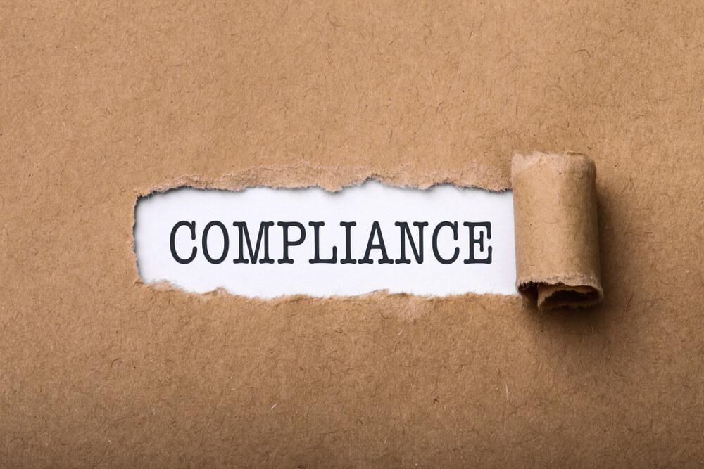 Compliance4