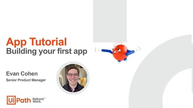 Announcing-General-Availability-of-UiPath-Apps-Video-2