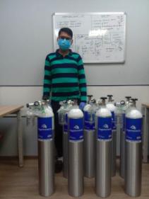 oxygenforindia uipath support