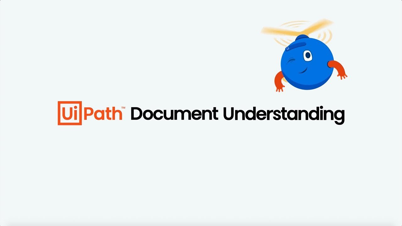 AI-Just-Got-Easier:-UiPath-Starter-Models-to-Automate-More-Complex-Processes-Video-6