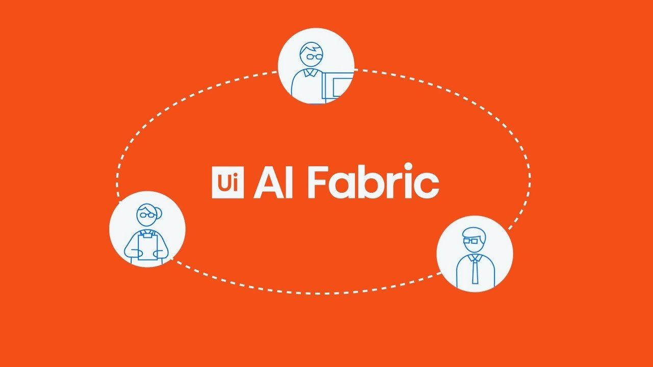 AI-Just-Got-Easier:-UiPath-Starter-Models-to-Automate-More-Complex-Processes-Video-3