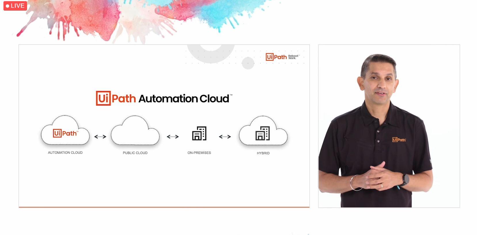 kahlon automation cloud reboot work festival