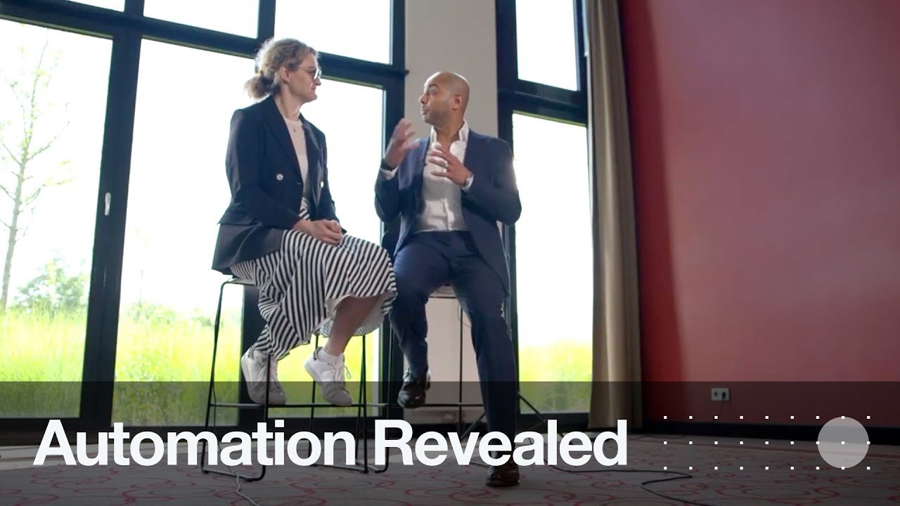 CIOs-&-Automation---Drive-a-Culture-of-Innovation- -UiPath-Video-9