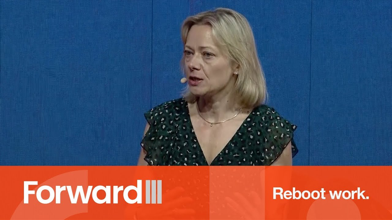 How-Pandora,-Amazon,-and-Uber-Use-RPA-To-Remain-Competitive-|-UiPath-Video-3
