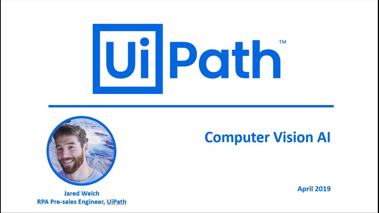 2019-Fast-Track-Release-|-UiPath-Video-3