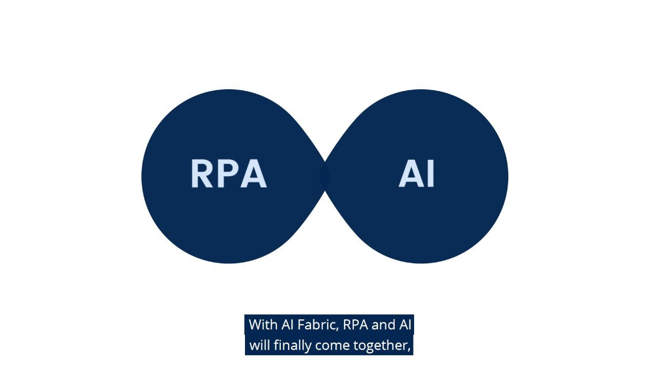 RPA-&-AI-Automation-Acceleration- -UiPath-Video-3