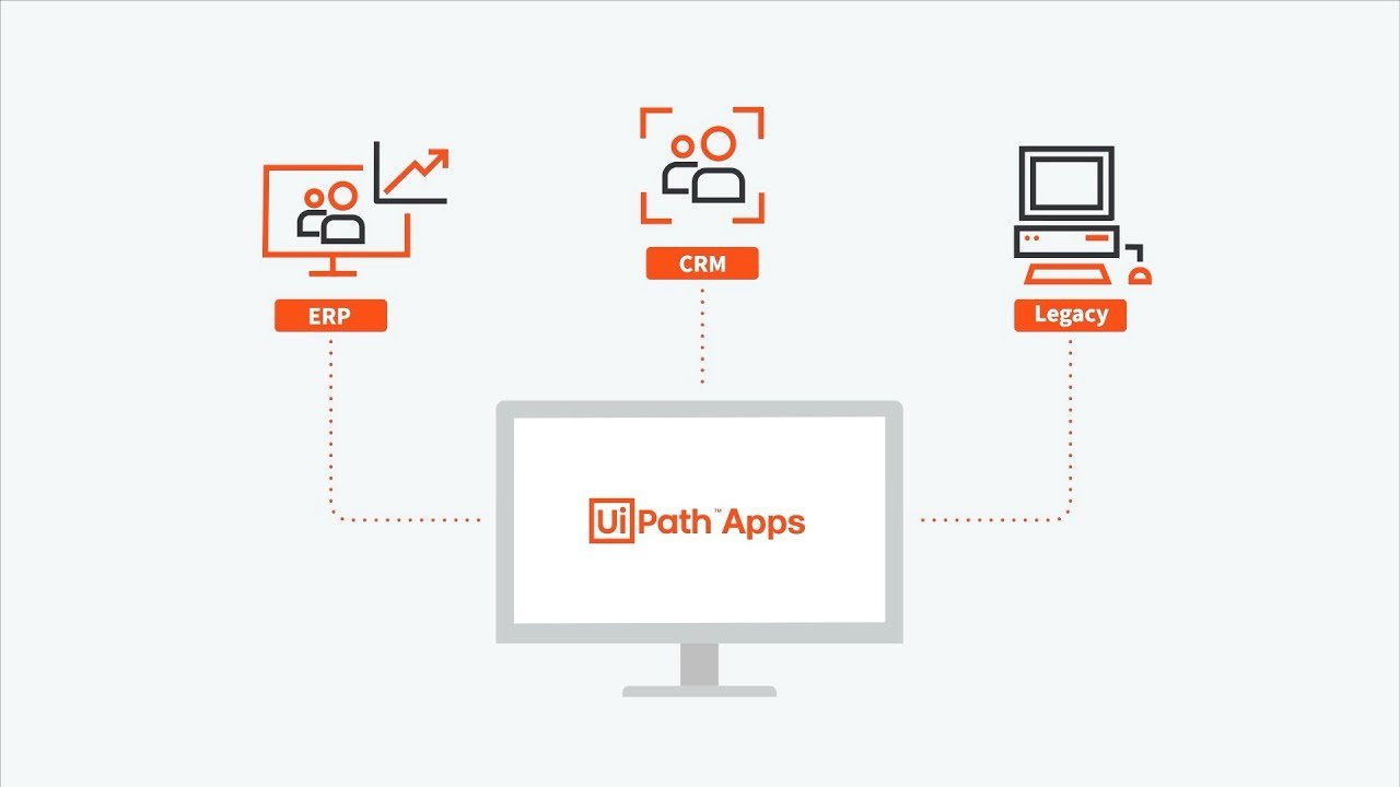 UiPath-2020:-Long-Term-Support-(LTS)-Release-Video-3