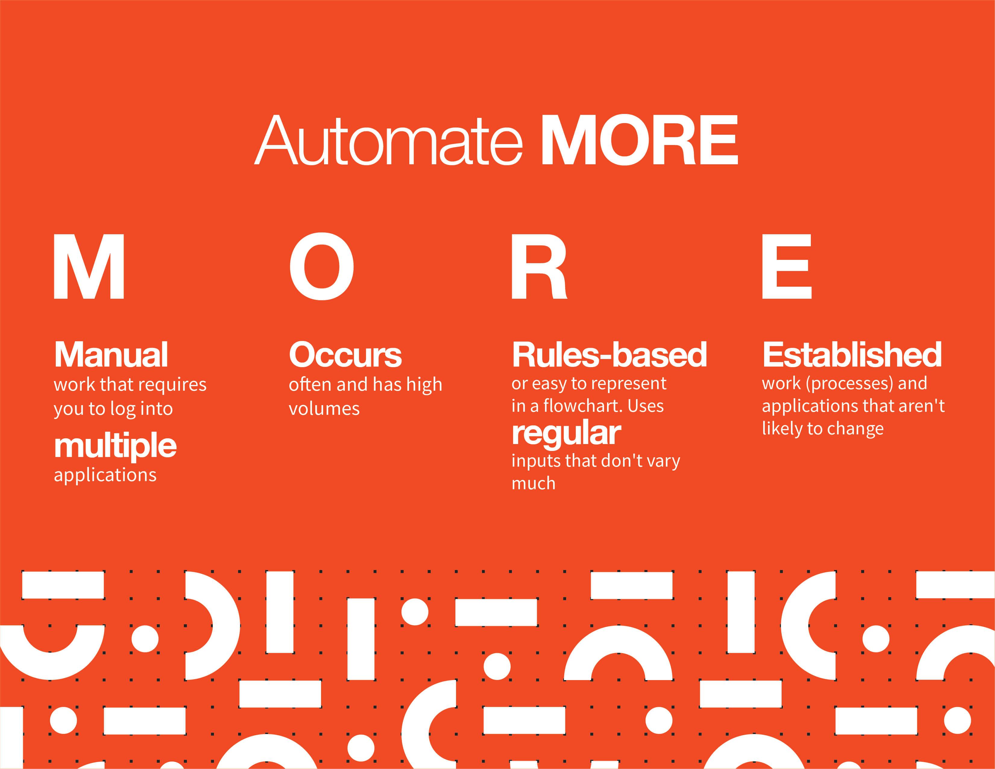 Automate-More-UiPath