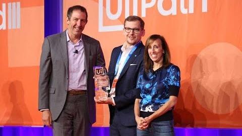 Highlights-from-UiPath-Partner-FORWARD-2019-Video-2