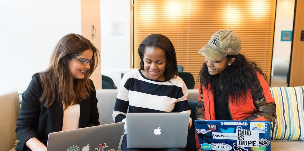 youth automation education uipath ey foundation