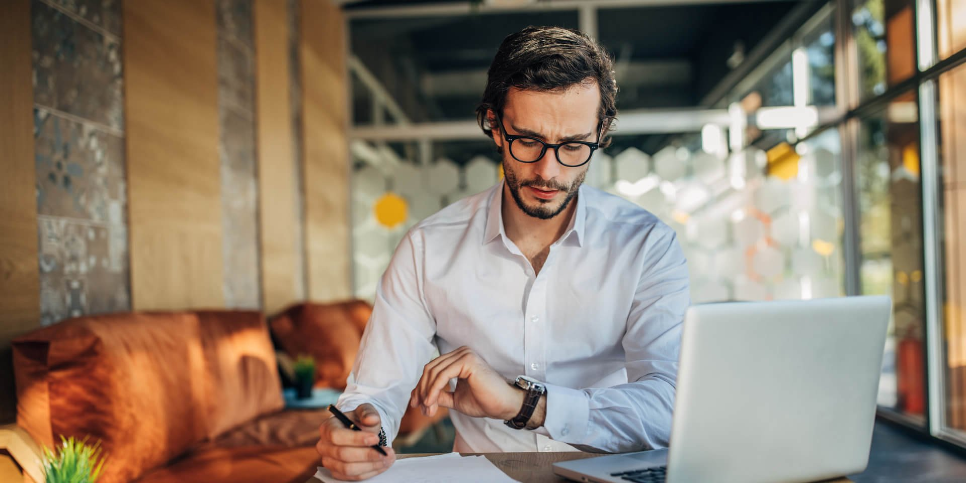 three factors affecting employee productivity