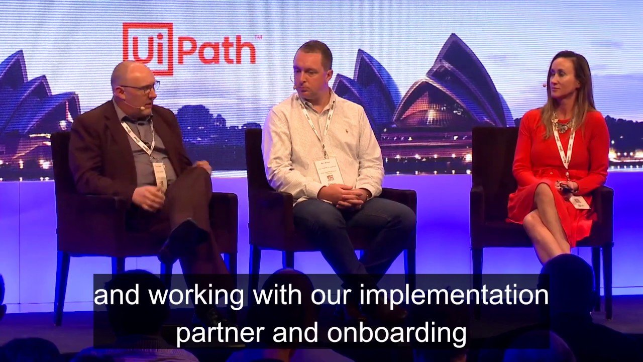 How-to-Evangelize-RPA-Within-Your-Organization-Video-1