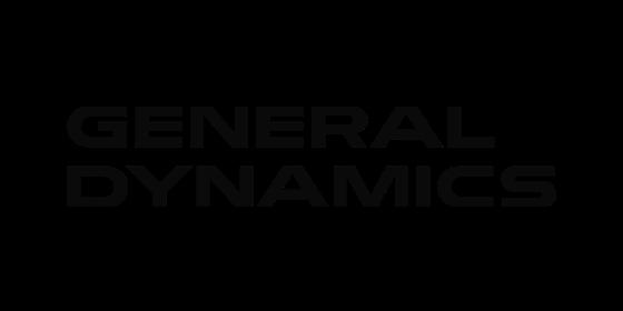 General-Dynamics-black-logo