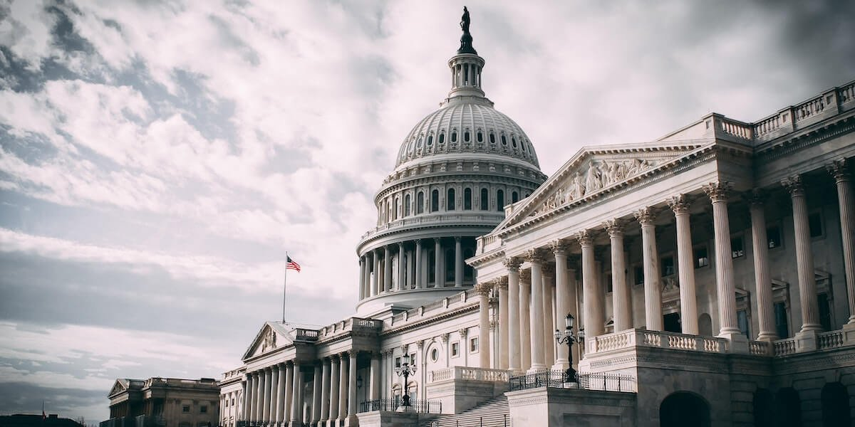 state of federal rpa report highlights 2020