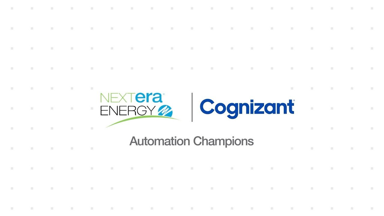 How-to-Create-a-Team-of-Champions-for-Your-Automation-CoE-Video-1