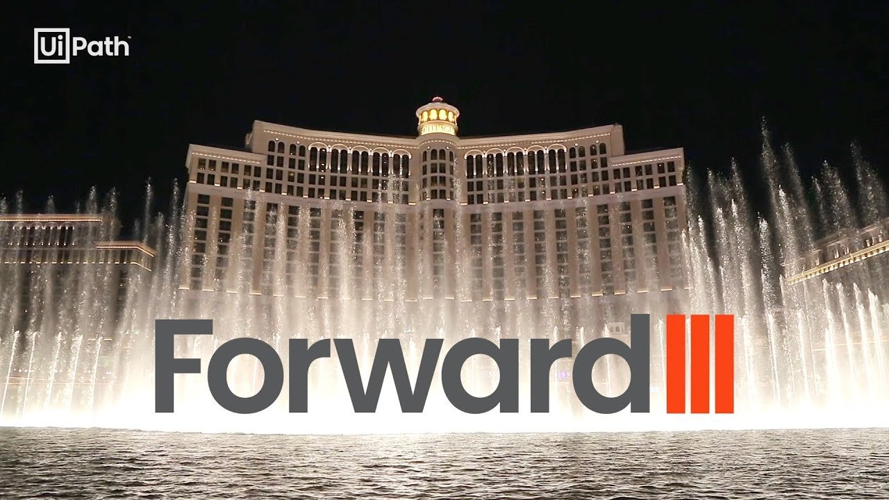 What-Not-to-Miss,-Tips-for-Forward-III---RPA-Conference-|-UiPath-Video-3
