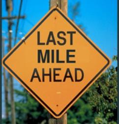 last-mile-edit