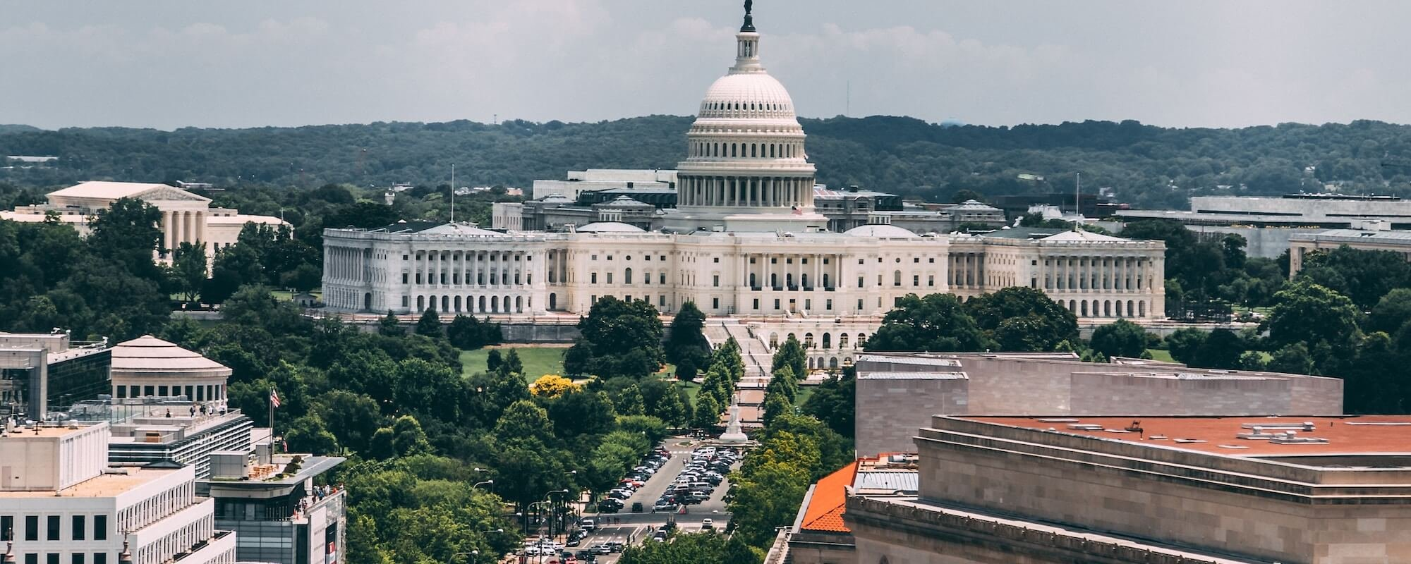 us government more rpa announcements