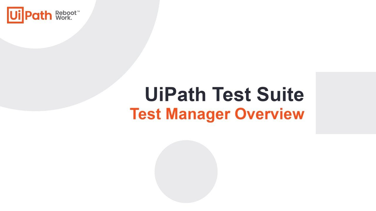 UiPath-2020.7-Monthly-Update-Video-6