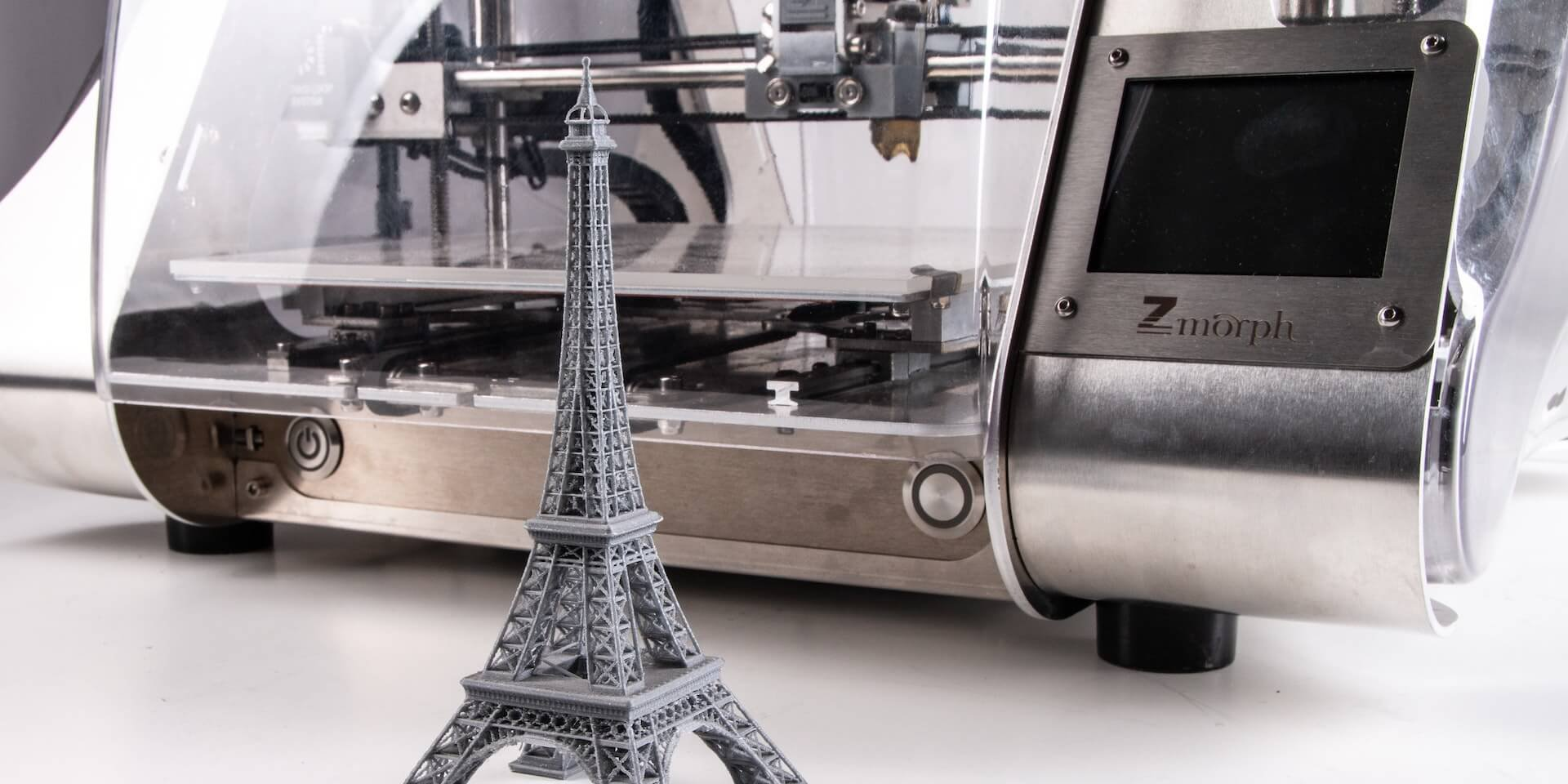 rpa to erp what 3d printing is for manufacturing