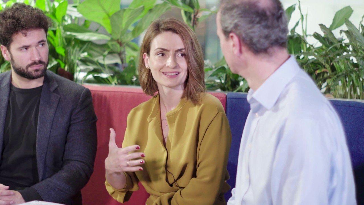 Impact-of-Automation---Future-of-Work- -UiPath-Video-3