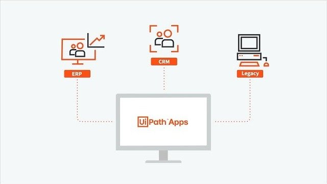Announcing-General-Availability-of-UiPath-Apps-Video-1