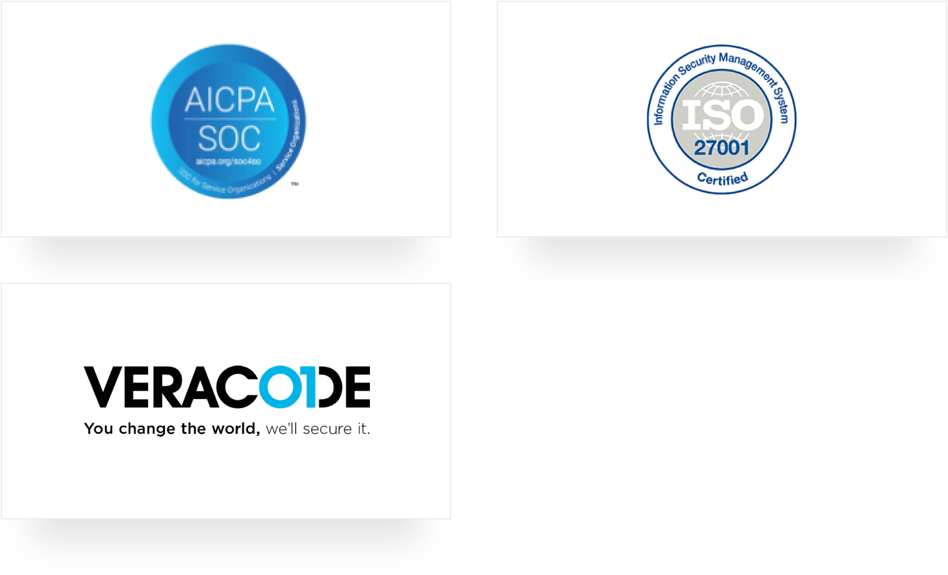 Automation Cloud Security Certifications