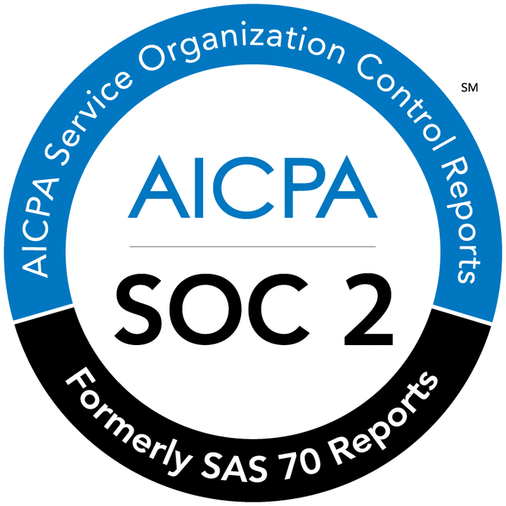 Soc2 certification uipath