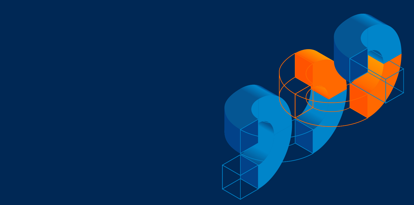2019 lts release uipath