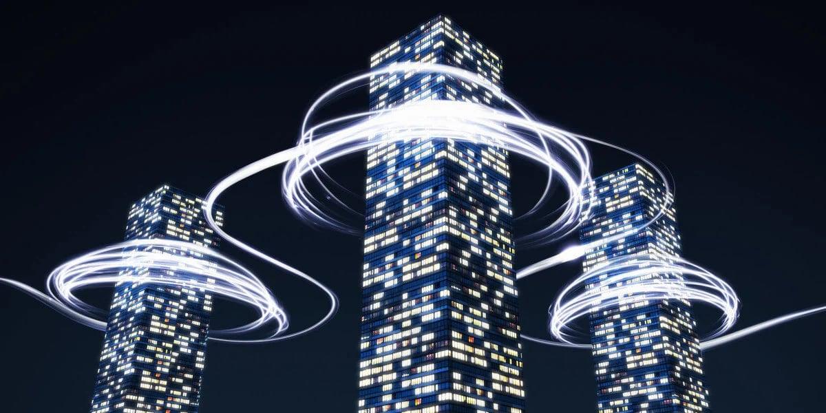 automation cloud updates lts 2020 release uipath