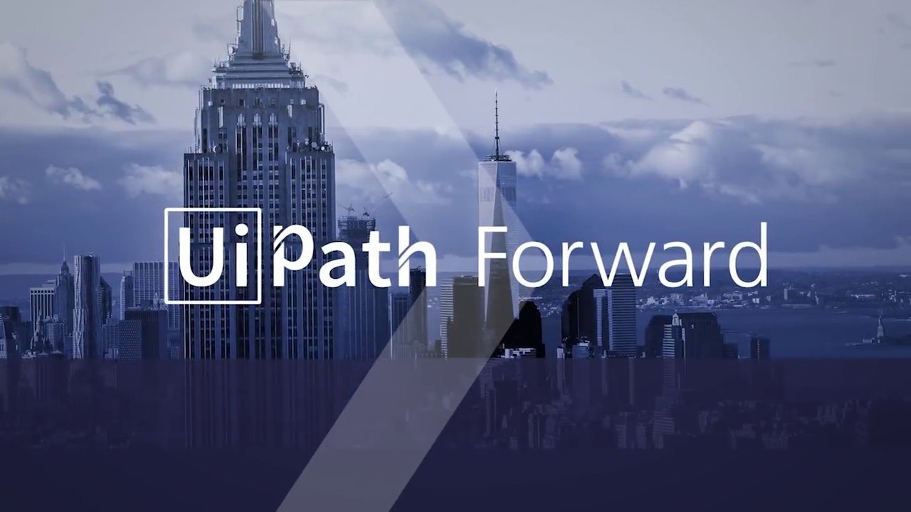 Excited-to-discuss-the-future-of-RPA-at-#UiPathForward-this-week-Video-3
