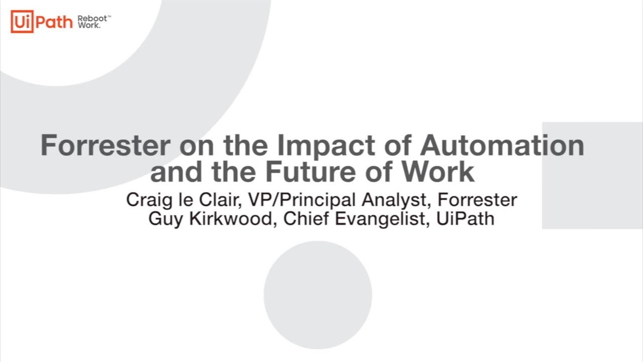 Evolution-of-the-Future-of-Work:-U.S.-Edition-Video-3