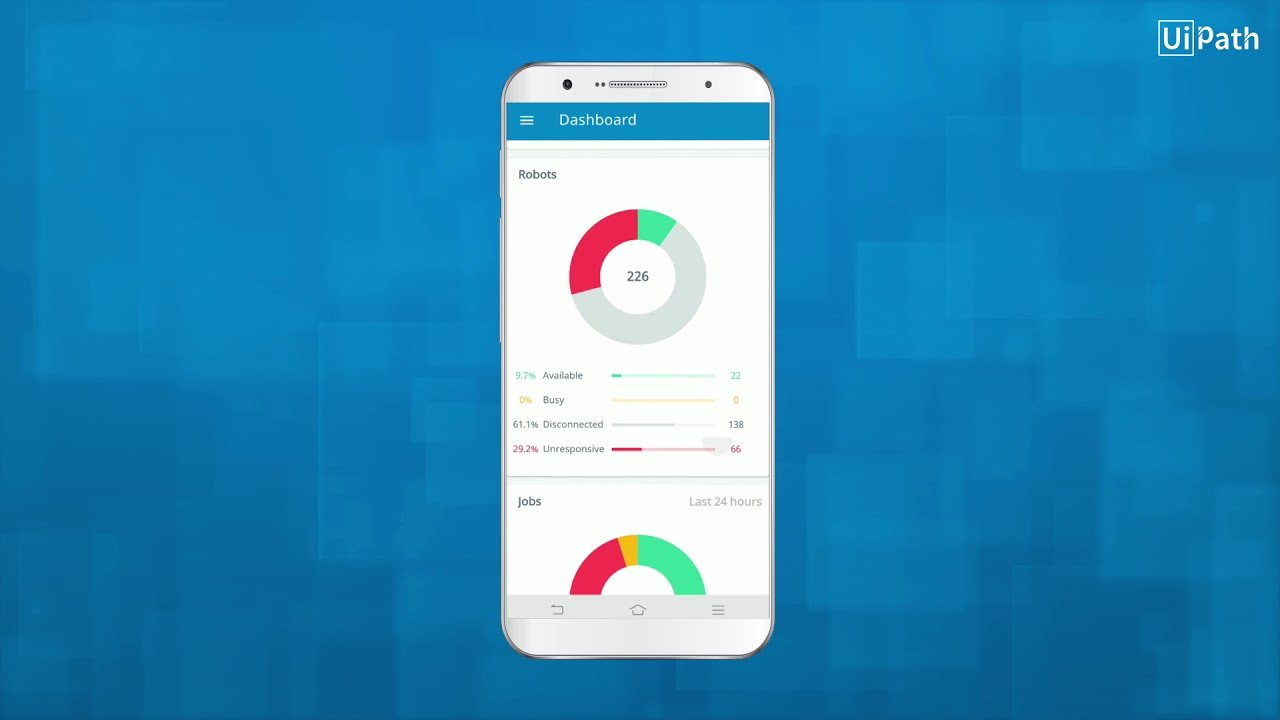 Supervise-RPA-On-the-Go:-Introducing-the-New-UiPath-Orchestrator-Mobile-App-Video-3