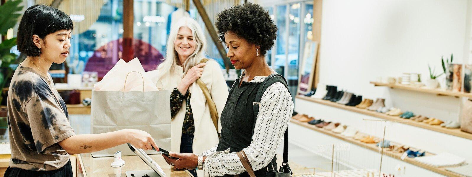 global retail rpa landmark group uipath