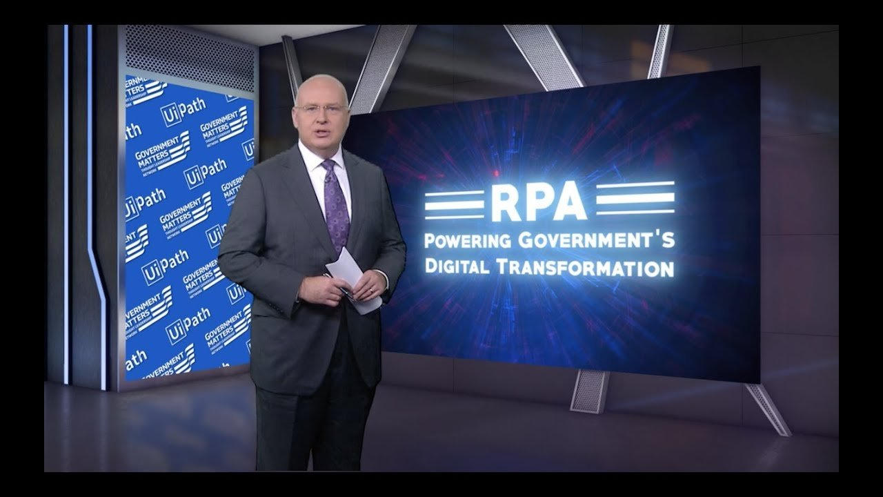 RPA-Continues-to-Receive-Strong-U.S.-Government-Acceptance-Video-3