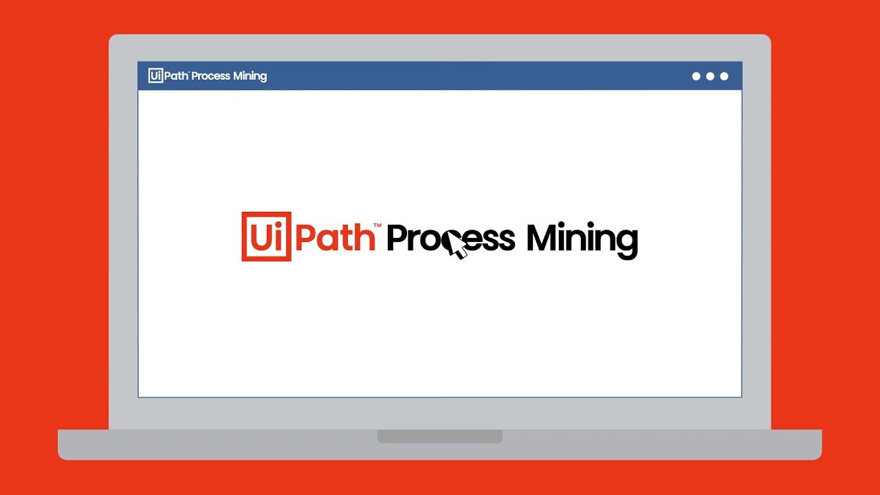 How-Process-Mining-Improves-Enterprise-Operational-Efficiency-|-UiPath-Video-3