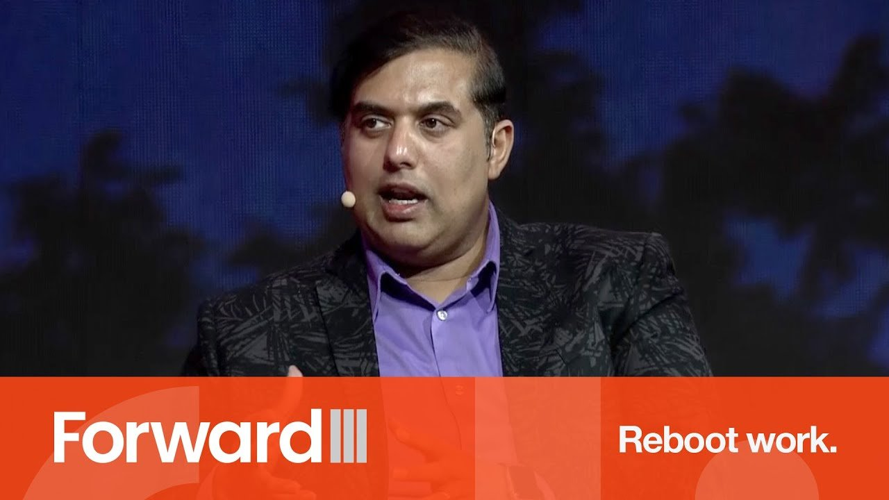 CIOs-&-Automation---Drive-a-Culture-of-Innovation- -UiPath-Video-3