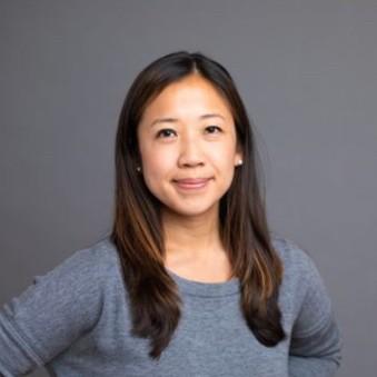 Teresa Wu headshot