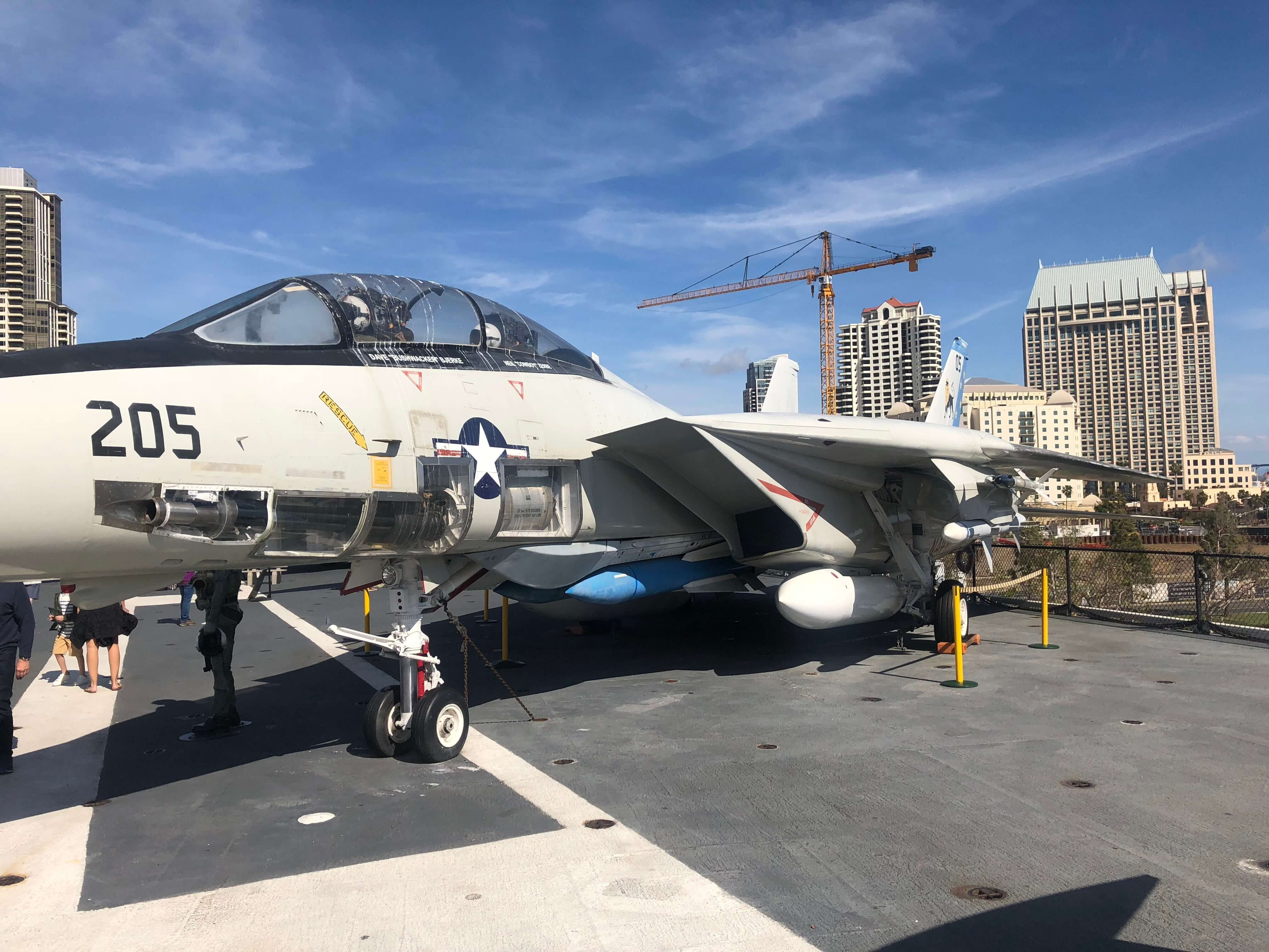 f14-jet-rpa-analogy