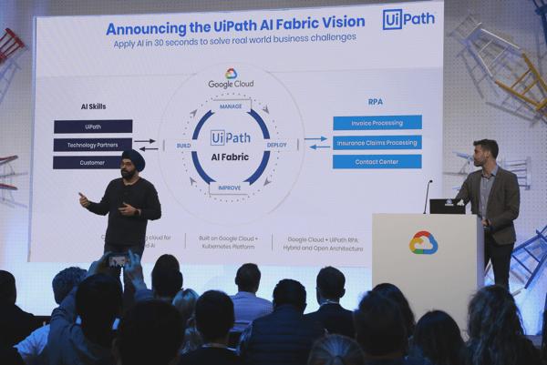 ai-fabric-demo-google-next
