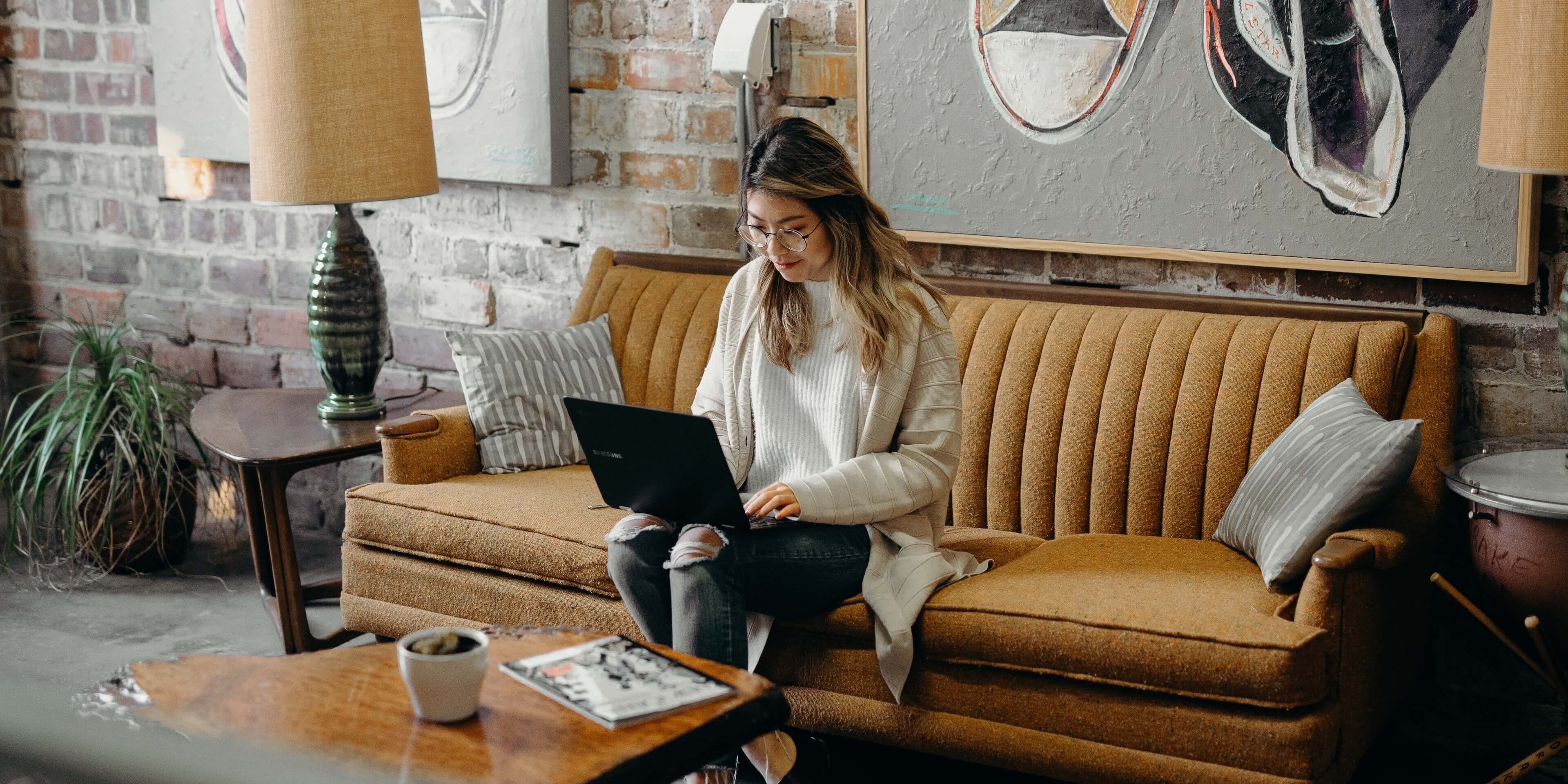 remote work productivity using rpa