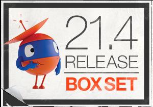 uipath-21-4-release