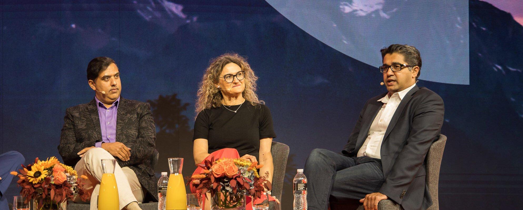 automation helps cio drive innovative culture