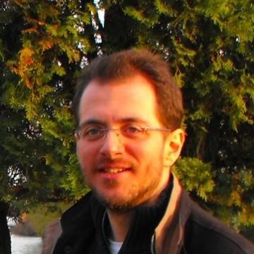 Alex-Cabuz-headshot