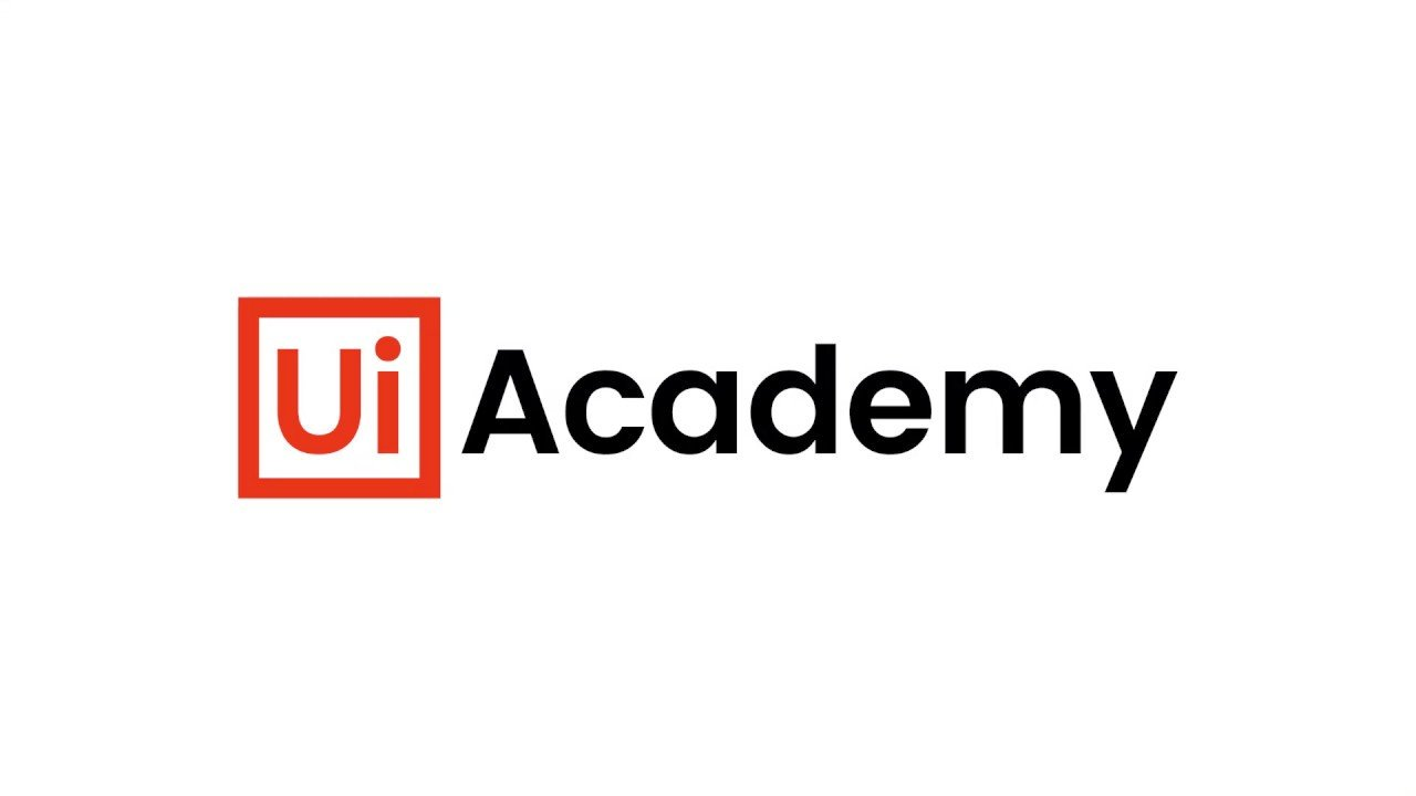 UiPath-Academy-Is-The-School-For-The-Future-of-Work-|-UiPath-Video-3