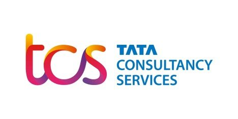 TCS - Tata Consultancy Services Limited logo