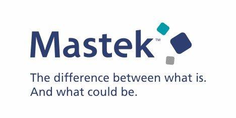 Mastek Limited logo