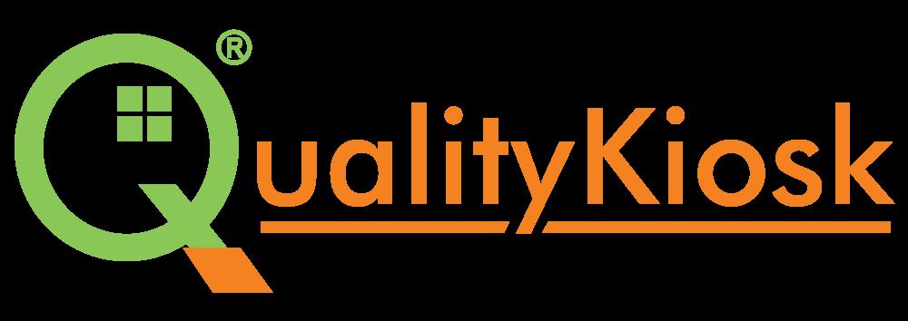 QualityKiosk Technologies logo