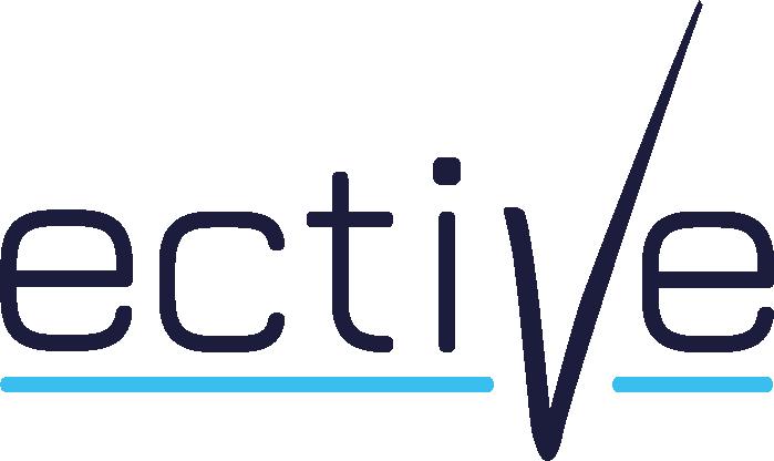 ECTIVE logo
